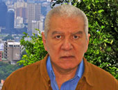 En torno al oficio de escritor, Eduardo Liendo - Citas importantes - guiadeviena.com - event_240