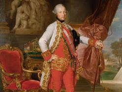 José II