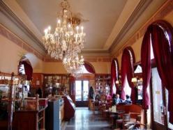Café Bellaria