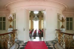 Palacio Augarten