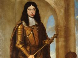 Leopoldo I