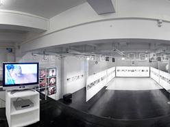Galería Fotográfica WestLicht