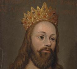 Rodolfo I