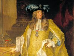 Carlos VI