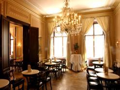 Café Demel