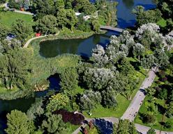 Donaupark