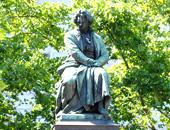 Monumento a L. van Beethoven