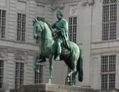 Monumento a José II