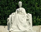 Monumento a Elisabeth