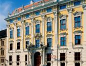 Palacio Daun-Kinsky