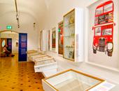 Museo del Esperanto