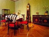 Depósito de Muebles Imperiales