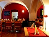 ef16 Restaurant Winebar