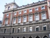 Palacio Eschenbach