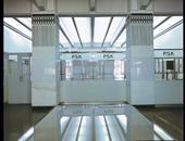 Museo Wagner:Werk - Museo de la Caja Postal de Ahorros