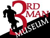 Museo del Tercer Hombre