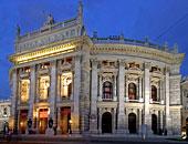 Teatro Imperial