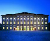 Palacio Liechtenstein