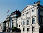 Palacio Auersperg
