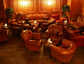 Kruger's Bar